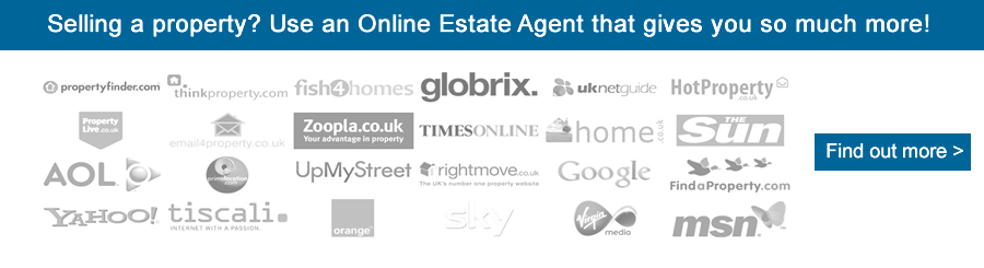 selling a property in UK? Click Here